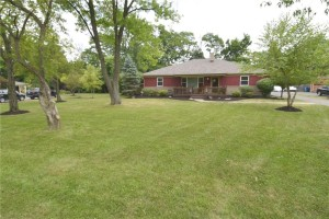 3729 57th St Indianapolis, In 46220
