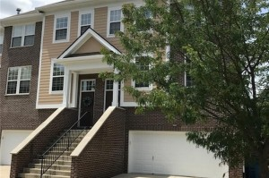 5666 Brownstone Drive Unit 5666 Indianapolis, In 46220
