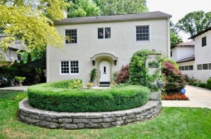 5829 Forest Lane Indianapolis, In 46220