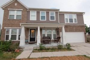 1226 Blue Haven Way Greenwood, In 46143