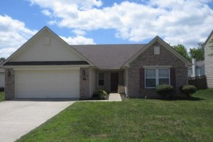 1429 Softwind Drive Indianapolis, In 46260