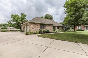 296 Innisbrooke Drive Greenwood, In 46142