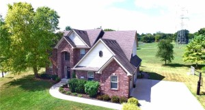 4899 Brentridge Place Greenwood, In 46143