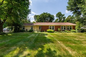 4625 East 77th Street Indianapolis, In 46250