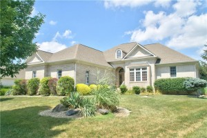 4498 Hickory Grove Boulevard Greenwood, In 46143