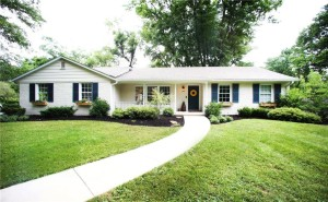 1880 East 80th Street Indianapolis, In 46240