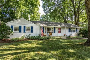 2818 East 67th Street Indianapolis, In 46220