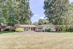 6905 Munsee Lane Indianapolis, In 46260