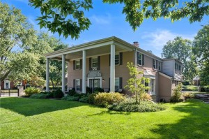 65 East Westfield Boulevard Indianapolis, In 46220