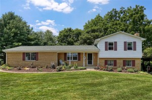3230 South 800 E Zionsville, In 46077