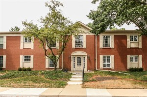 7452 King George Drive Unit A Indianapolis, In 46260