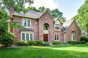 8225 Meadowbrook Drive Indianapolis, In 46240
