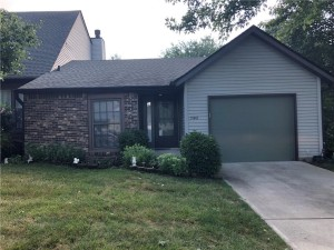 790 Monte Vista Court Greenwood, In 46143