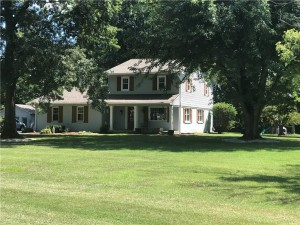 3969 Cedar Lane Greenwood, In 46143