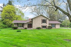 1340 Kessler Boulevard West Drive Indianapolis, In 46228