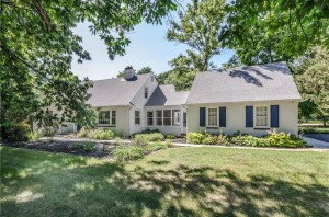 501 East 75th Street Indianapolis, In 46240