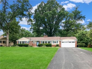 6428 Bramshaw Road Indianapolis, In 46220