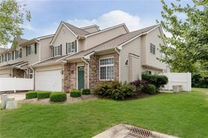 9355a Villa Woods Drive Unit 133 Avon, In 46123