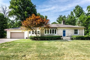 3455 East 62nd Street Indianapolis, In 46220