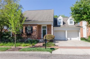 8058 Lynch Lane Indianapolis, In 46250