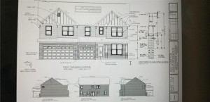 4849 Harris Place Greenwood, In 46142