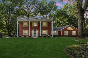 7902 Westfield Boulevard Indianapolis, In 46240