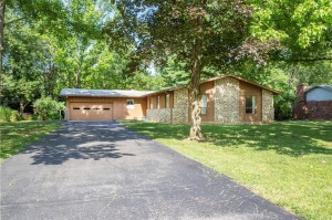 8948 Holliday Drive Indianapolis, In 46260