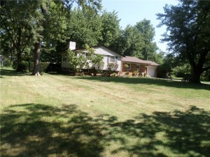 1318 Oakwood Indianapolis, In 46260