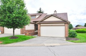 560 Cielo Vista Court Greenwood, In 46143