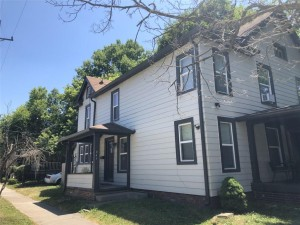 645 East 49th Street Indianapolis, In 46205