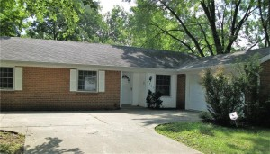 7565 Keating Drive Indianapolis, In 46260