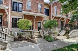 1107 Reserve Way Indianapolis, In 46220
