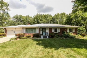 3320 West 61st Street Indianapolis, In 46228
