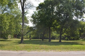 7379 Westfield Boulevard Indianapolis, In 46240