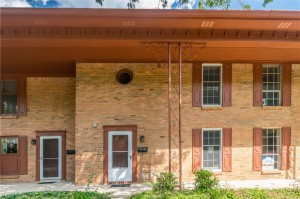 5530 Greenview Drive Unit 5530 Indianapolis, In 46220
