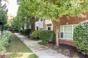 2380 The Springs Drive Unit 3 Indianapolis, In 46260