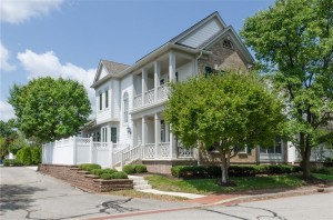 8138 Hewes Place Indianapolis, In 46250