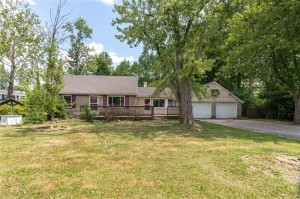 6009 Cooper Road Indianapolis, In 46228