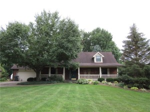 4171 West Fairview Road Greenwood, In 46142