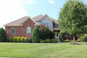 2780 Coventry Lane Greenwood, In 46143