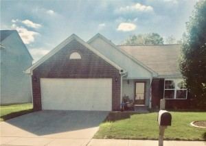 6526 Clary Circle Greenwood, In 46143