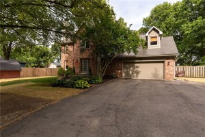 8209 Englewood Road Indianapolis, In 46240
