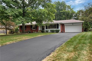 4735 East 78th Street Indianapolis, In 46250