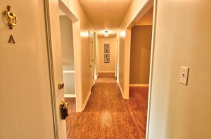 910 Park Central Drive S Unit A Indianapolis, In 46260
