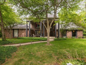 4114 Timber Court Indianapolis, In 46250