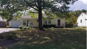 6720 Caroline Avenue Indianapolis, In 46220