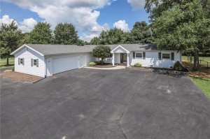 4140 West Smith Valley Road Greenwood, In 46142