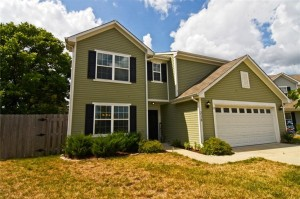 2178 Sungold Court Greenwood, In 46143
