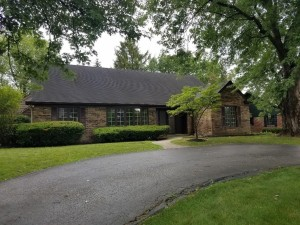 129 Pine Drive Indianapolis, In 46260