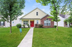 3333 West 39th Street Indianapolis, In 46228